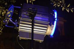 Polaroad_RGB light fest_Chiara-1.JPG
