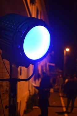 Polaroad_RGB light fest_Chiara-20.jpg