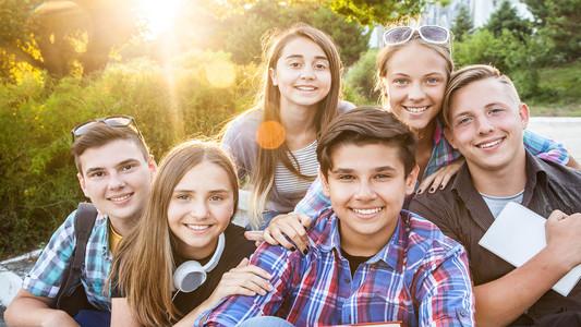 Spire Youth Leadership Coaching, Inspiring Teens, Inspiring Teens Youth Leadership Program, Leadership Program, Social Change Leadership