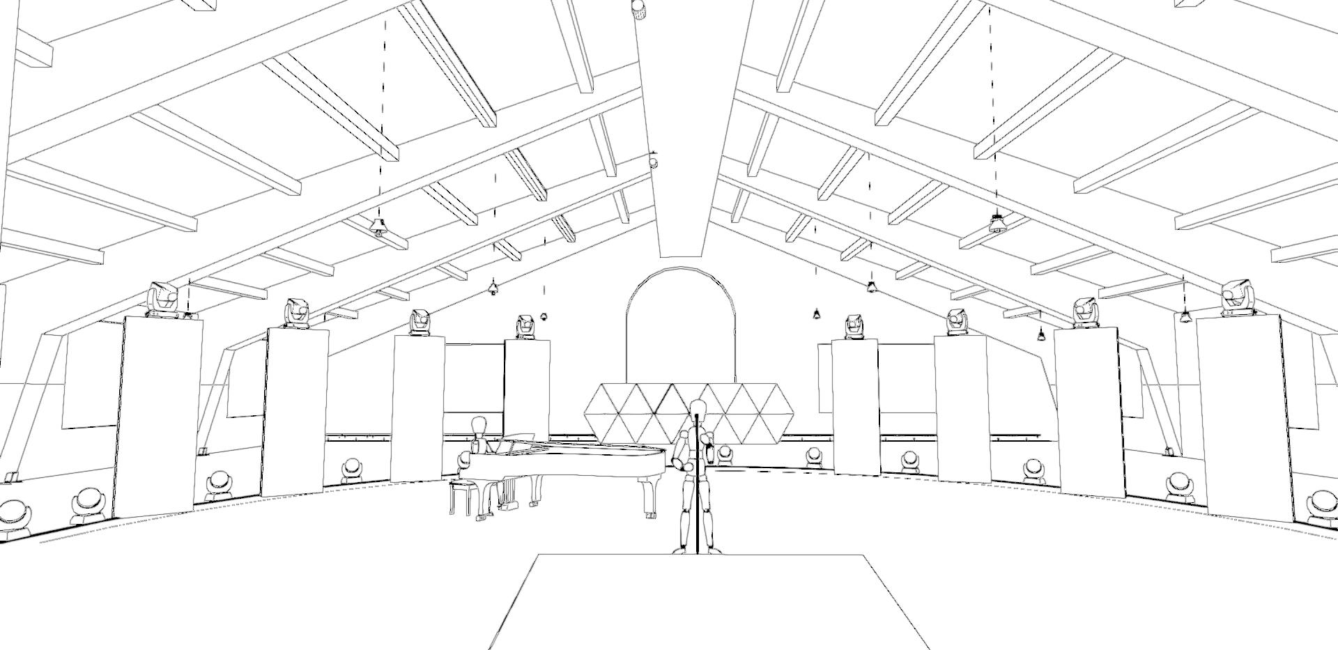 Fabbrica TdO_V6_8 ledwall_sketch.PNG