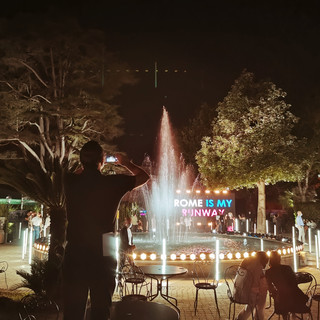 Altaroma fontana.jpg
