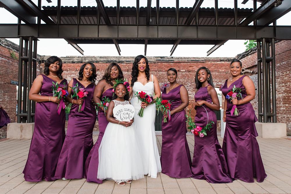 Atlanta Wedding Venue, Atlanta Perfect Wedding Venue, Atlanta Elopement, Atlanta Micro Wedding, Wedding Venue In Atlanta, Atlanta Intimate Wedding, Wedding Venue
