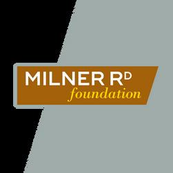 Milner Road Foundation.png