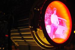 Polaroad_RGB light fest-82.JPG