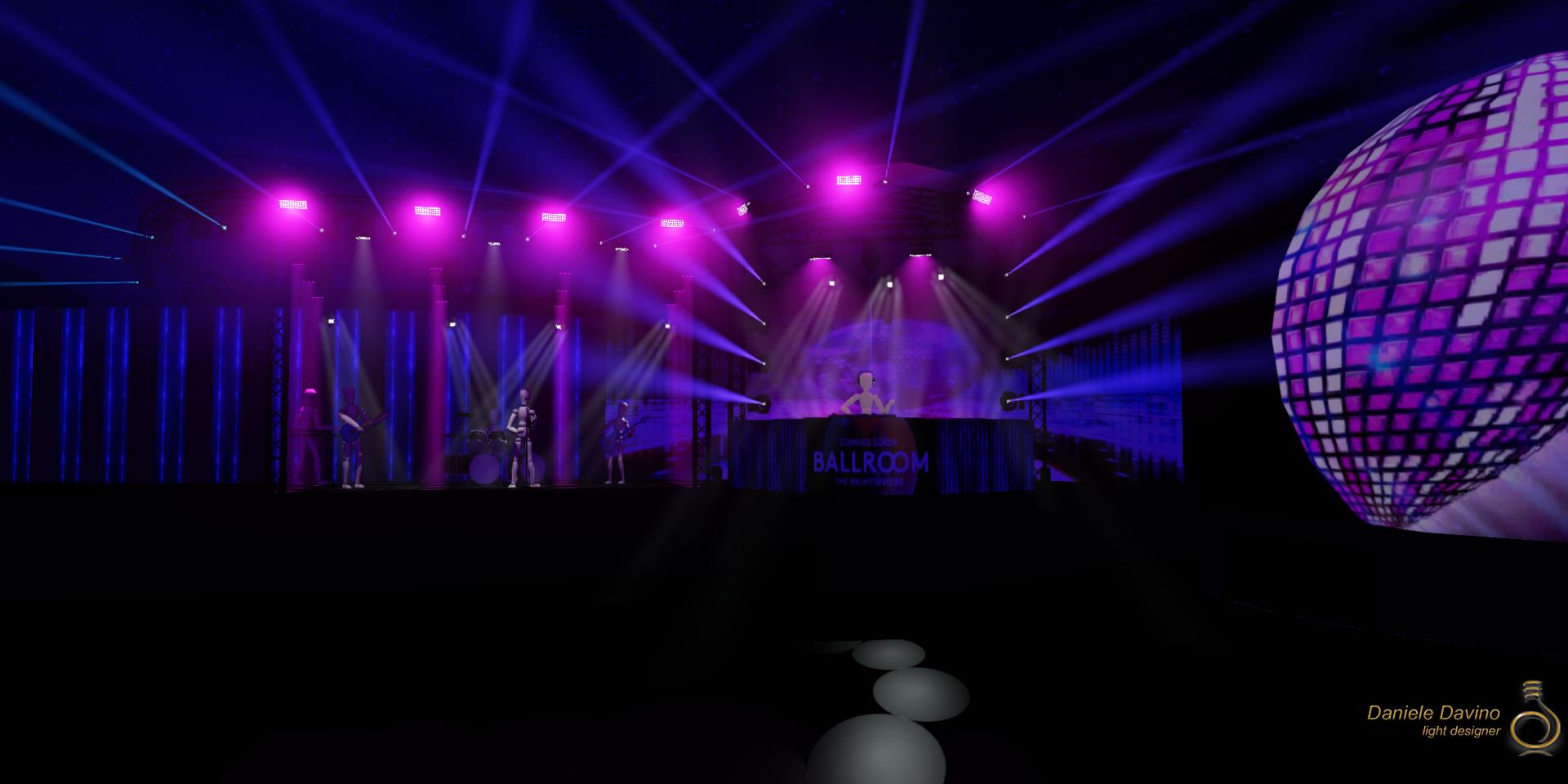Ballroom2017_V7_render 2.PNG