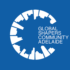 global shapers adelaide.png