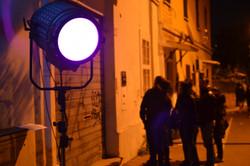 Polaroad_RGB light fest_Chiara-17.JPG