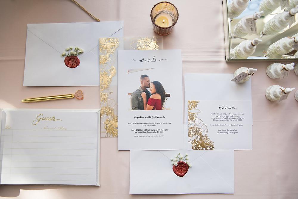 Atlanta Wedding Venue, Atlanta Elopement, Atlanta Wedding, Wedding On A Budget, Atlanta Micro Wedding, Budget Wedding, Wedding Venue, Atlanta Elopement Venue, Atlanta Intimate Wedding