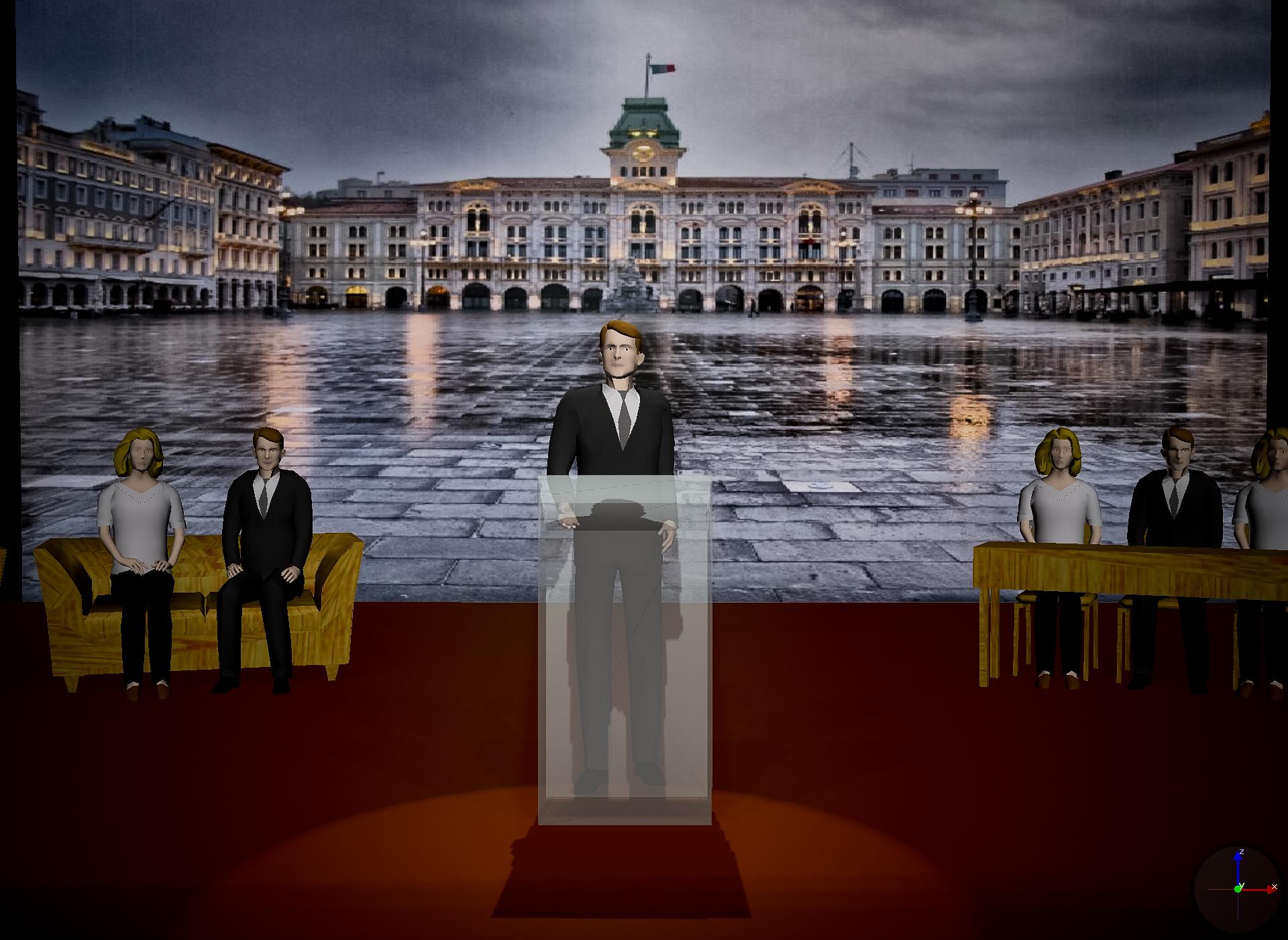 Render_schermo largo_piazza unita Italia Trieste.jpg