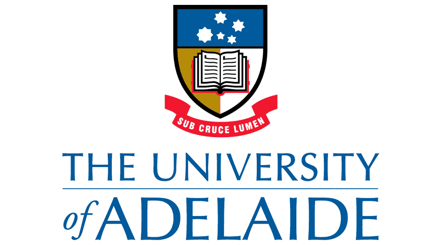 the-university-of-adelaide-vector-logo.p