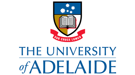 the-university-of-adelaide-vector-logo.p