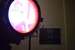 Polaroad_RGB light fest_Chiara-47.JPG