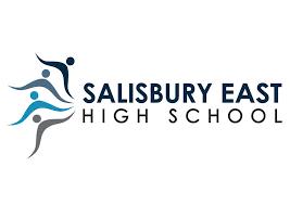 Salisbury East High School.png