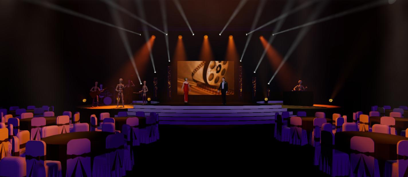 Studios AMG_render orange 5.PNG