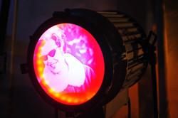 Polaroad_RGB light fest-86.JPG