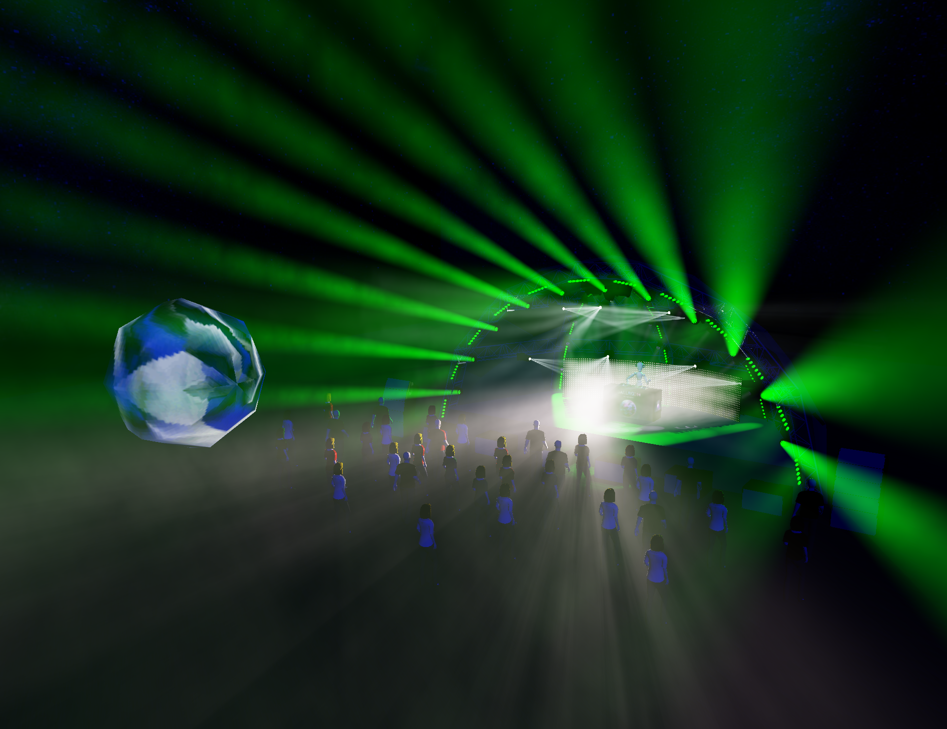 Ballroom stage_Green_DX.PNG