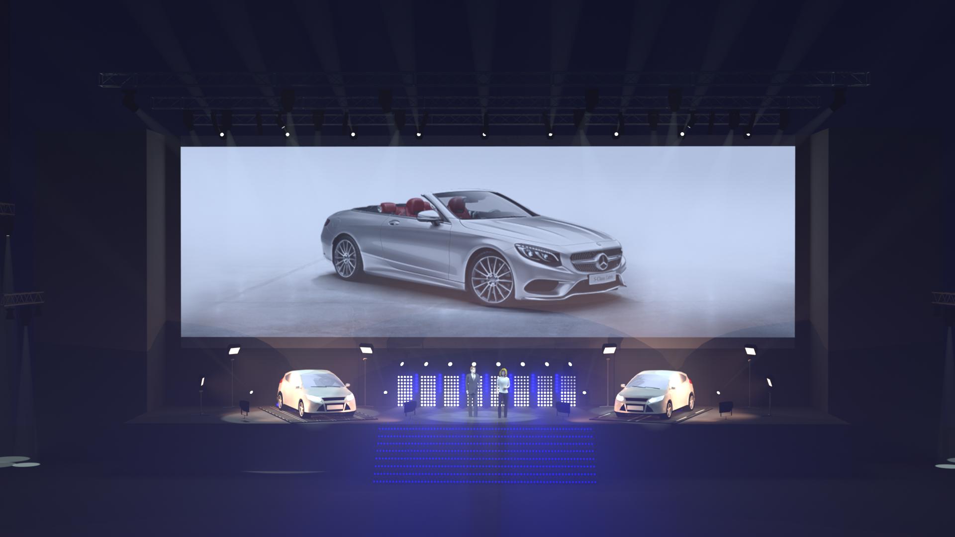 Mercedes_CCW_render FULL blu.png