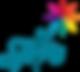 Spire-Logo copy smaller.png