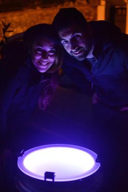 Polaroad_RGB light fest_Chiara-45.jpg