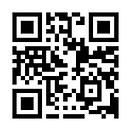 ReefMap2021_V2_QR_Code.png