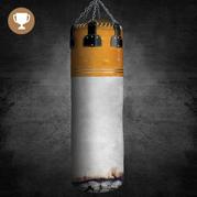 Anúncio em revista Federação Paulista da Saúde - Dia Mundial sem Tabaco