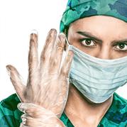 Publicação Federação Paulista da Saúde - Revista Saúde