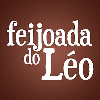 Feijoada do Léo