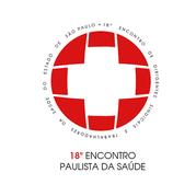 Evento Federação Paulista da Saúde: 18º Encontro Paulista da Saúde