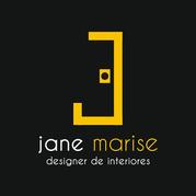 Logo Jane Marise