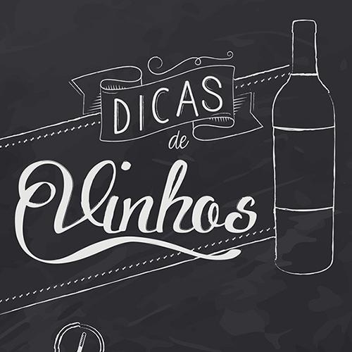 Jogo Americano Brunetto - Empório & Wine Bar