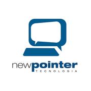 Logo New Pointer