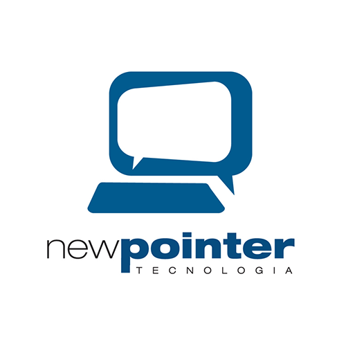 Logo New Pointer