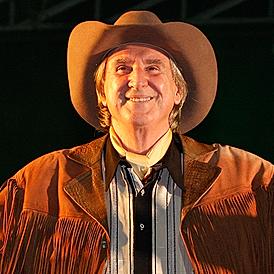 Show Sergio Reis