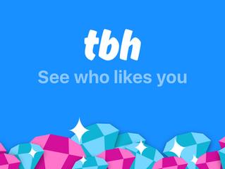 Facebook compra aplicativo para atrair público adolescente