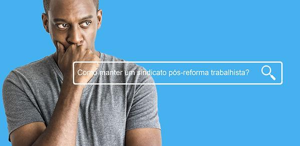 testeira_opt.jpeg