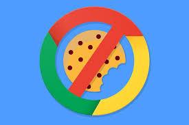 Como o fim dos cookies third party impacta o mercado