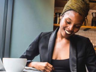Publicitário cria plataforma que lista empresas que incluem pessoas negras em suas campanhas