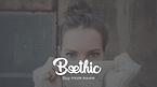 BeEthic