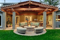 idea-covered-outdoor-patio-and-covered-patio-traditional-patio-18-outside-covered-patio-ideas