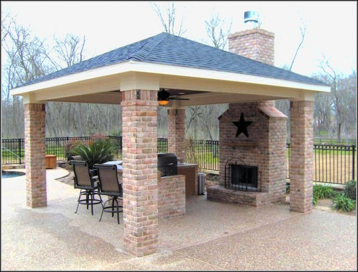 impressive-outside-covered-patio-ideas-outside-covered-patio-ideas-rolitz