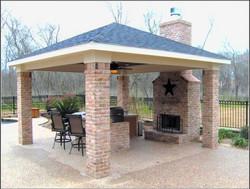 impressive-outside-covered-patio-ideas-outside-covered-patio-ideas-rolitz