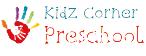 Kidz Corner Preschool