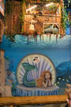 mermaid mural.jpg