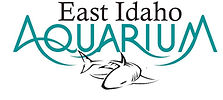 East Idaho Aquarium Logo