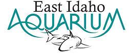 East Idaho Aquarium Logo