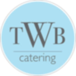 TWB Catering