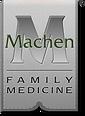 Machen Family Medicine
