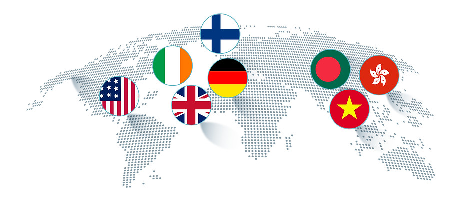 world map our speakers-01.png