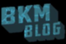 BKM-Blog-Official-Map-Blue.png