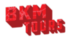 BKM-Tours-Map-Red.png